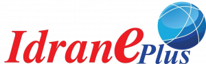 gallery/logo idrane plus